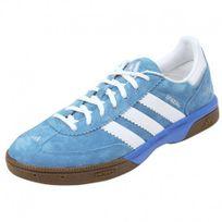 Adidas originals - Hb Spezial M Ble - Chaussures Homme Handball Adidas