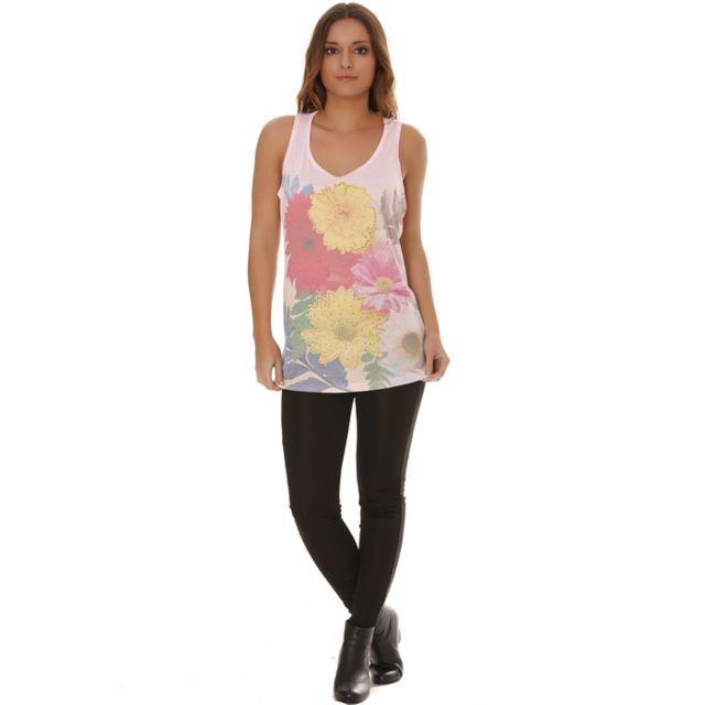 081dd0751aa787 top-debardeur-rose-imprime-fleurs-debardeur-femme-mc954.jpg