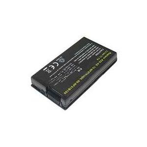 100000volts batterie pc portables pour asus a8js pas. Black Bedroom Furniture Sets. Home Design Ideas