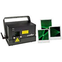 Laserworld - Ds-2000G