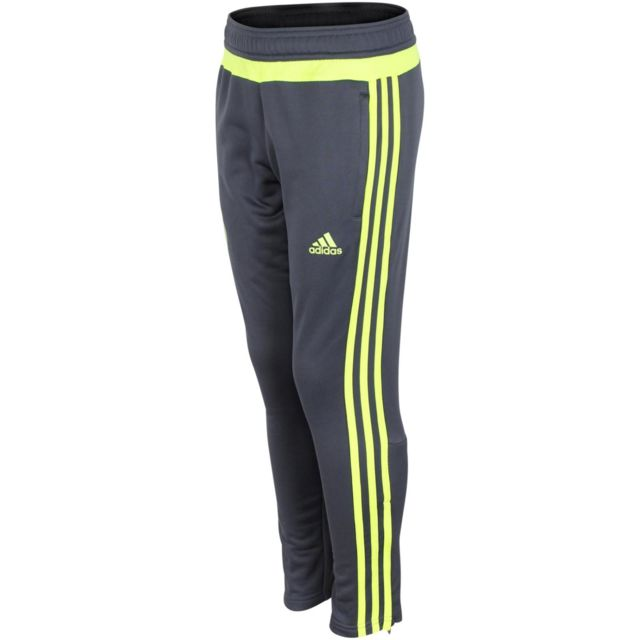 Adidas performance Pantalon Entrainement Real Madrid