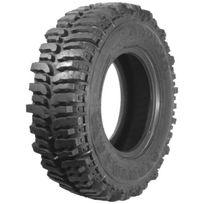Malatesta - pneus Kougar 265/75 R16 112Q , rechapé