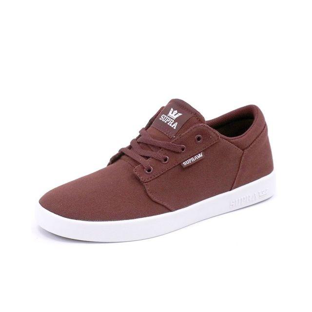 chaussures garcon 32