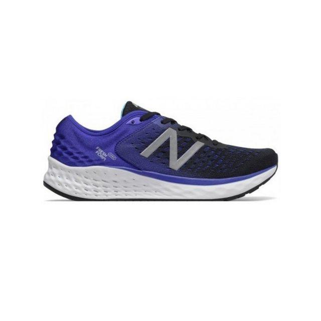 new balance chaussures de running m 1080 v5