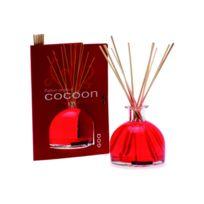 Goa - Acc. tier Cocoon ambre safran