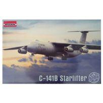 Roden - Maquette avions : C-141B Starlifter