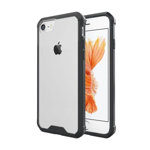 coque renforcée iphone 8