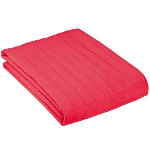 alinea dessus de lit dessus de lit alinea lit lit lit a lit couvre lit bambou alinea dessus de. Black Bedroom Furniture Sets. Home Design Ideas