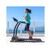 Cecofit - Tapis de Course Fitness 7007