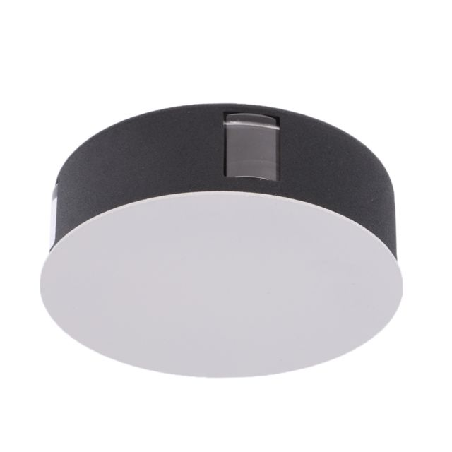 Lampe Led Down Up Wall Light