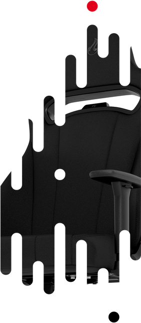 E250 Gaming Chair