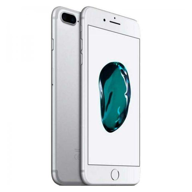 APPLE iPhone 7 Plus 4G 32 Go Argent EU