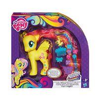 My little pony - Poney Beauté