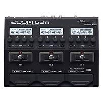 Zoom - G3N
