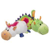 Vivid - Licorne-Dragon