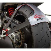 Acebikes - Sangle moto Tyre Fix Basic