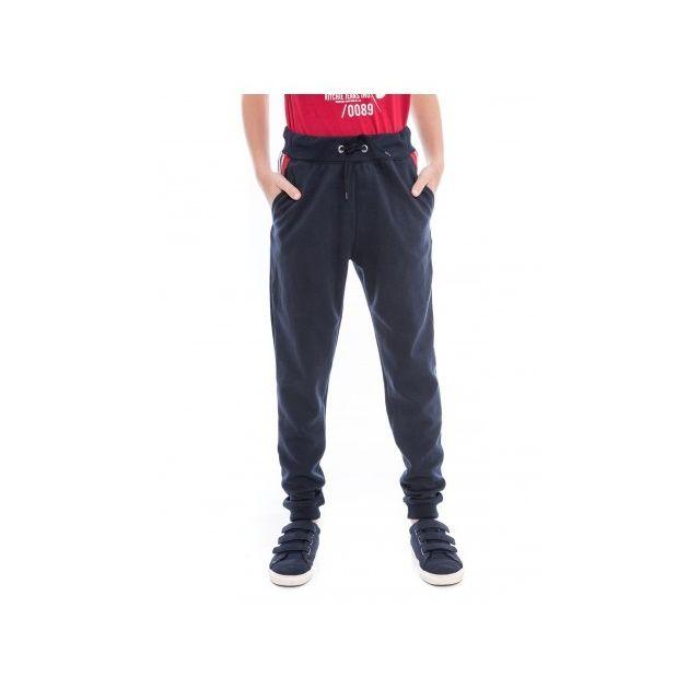 Ritchie - Pantalon jogging slim Calivil Boy