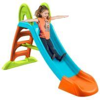 Feber - Toboggan Slide Junior