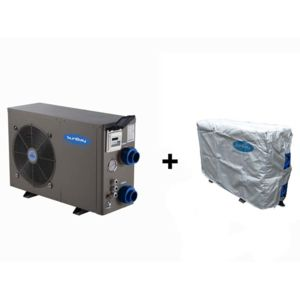 pompe a chaleur pour piscine 50m3 pas cher. Black Bedroom Furniture Sets. Home Design Ideas