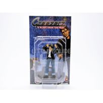 American Diorama - Figurines Greezerz - T-bird - 1/18 - 23807