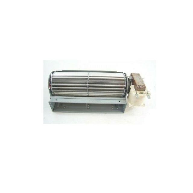 Hotpoint C00285570 Ventilateur tangentiel four
