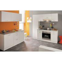 Meuble mobilier de france - catalogue 2019 - [RueDuCommerce - Carrefour]