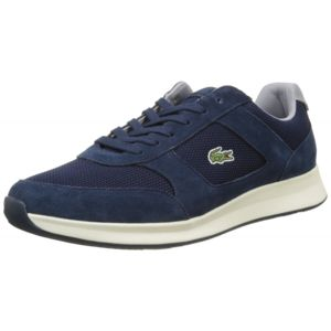 Lacoste Chaussures Light 117 1 SPM - Ref. 733SPM1026334 Lacoste soldes kuicpYNys