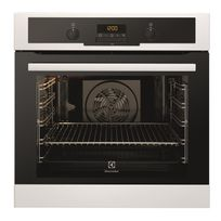 Electrolux - Four encastrable Eoc5640GOW