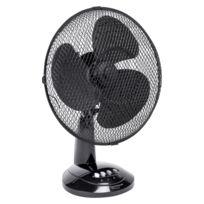 BESTRON - Ventilateur de table DDF35Z