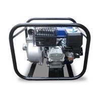 Hyundai - Motopompe thermique 196 cm3 36000 L/h 35 m3/h – Hy50