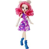 Ever After High - Epic Winter Pixie Bear Doll