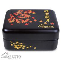 Casabento - Boîte à Bento Seiun Syugetsu