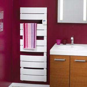 soldes noirot radiateur mono bain dynamique 1280w soufflerie 45 cm pas cher achat vente. Black Bedroom Furniture Sets. Home Design Ideas