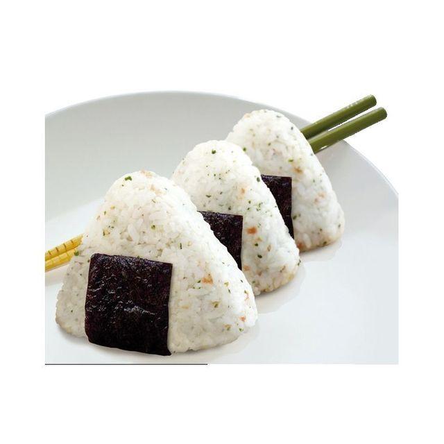 Ibili Moule A Sushi Onigri triangle