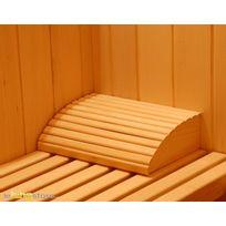 France Sauna - Repose Tête Sauna
