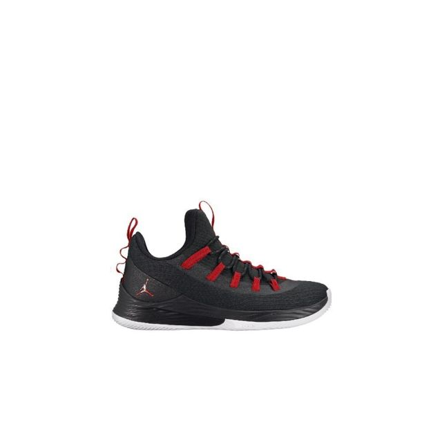 Nike Ultra Fly 2 Low pas cher Achat / Vente Chaussures basket