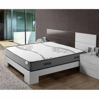 matelas roule achat matelas roule pas cher rue du commerce. Black Bedroom Furniture Sets. Home Design Ideas