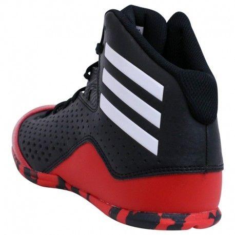 Adidas originals Adidas Next Level Speed 4 Nba K