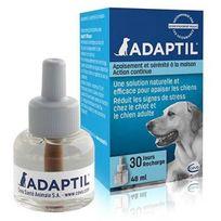 Ceva - Adaptil Recharge anti-stress Adaptil 48 ml - 30 jours - Pour chien et chiot
