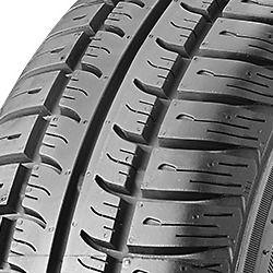 kormoran pneus impulser b 185 60 r14 82t achat vente pneus voitures t pas chers. Black Bedroom Furniture Sets. Home Design Ideas