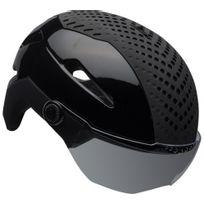 Bell - Annex Shield Mips - Casque - noir