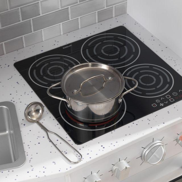 KIDKRAFT - Grande cuisine avec son et lumière - 53369