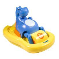 TOOMIES - Hippo Pédalo - E2161