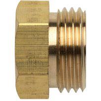 Raccords - Réduction Mâle / Femelle Filetage 15 x 21mm 12 x 17mm Par1