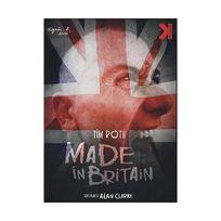 Générique - Made in Britain