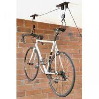 wee-go - Porte vélo / suspension velo