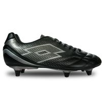Lotto - Chaussure de football spider 700 xiii sg6