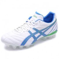 Asics - Chaussures Lethal Flash Ds 2 It Rugby Blanc Homme