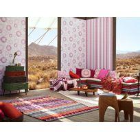 Esprit - Tapis design kilim Sahara Tapis Moderne par