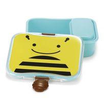 Skip Hop - Zoo boîte à déjeuner abeille